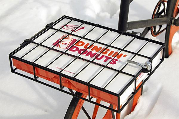 Dunkin-donuts-bike-rack