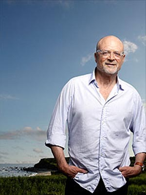 Mickey-drexler-profile